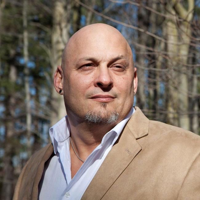Adam Lamb | Chef & Owner at Foodwerks Inc