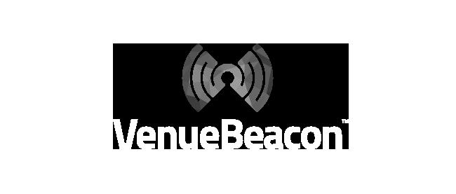venue-beacon.png