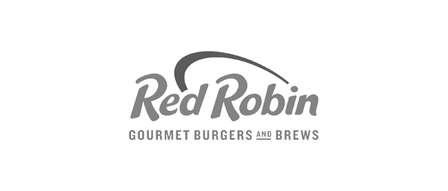 red-robin.png