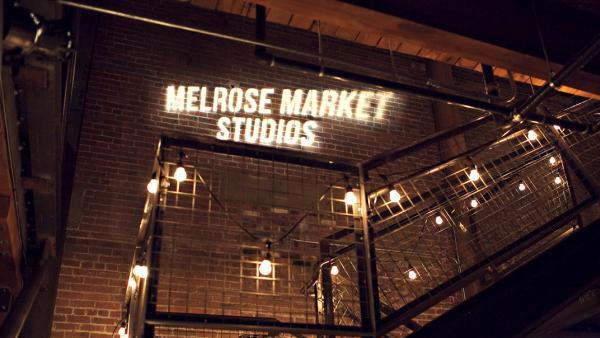 melrose-01.jpg