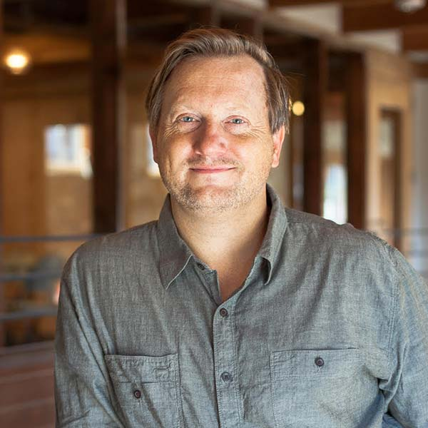 John Sundstrom | Chef-Owner, Lark, Slab Sandwiches + Pie, Southpaw