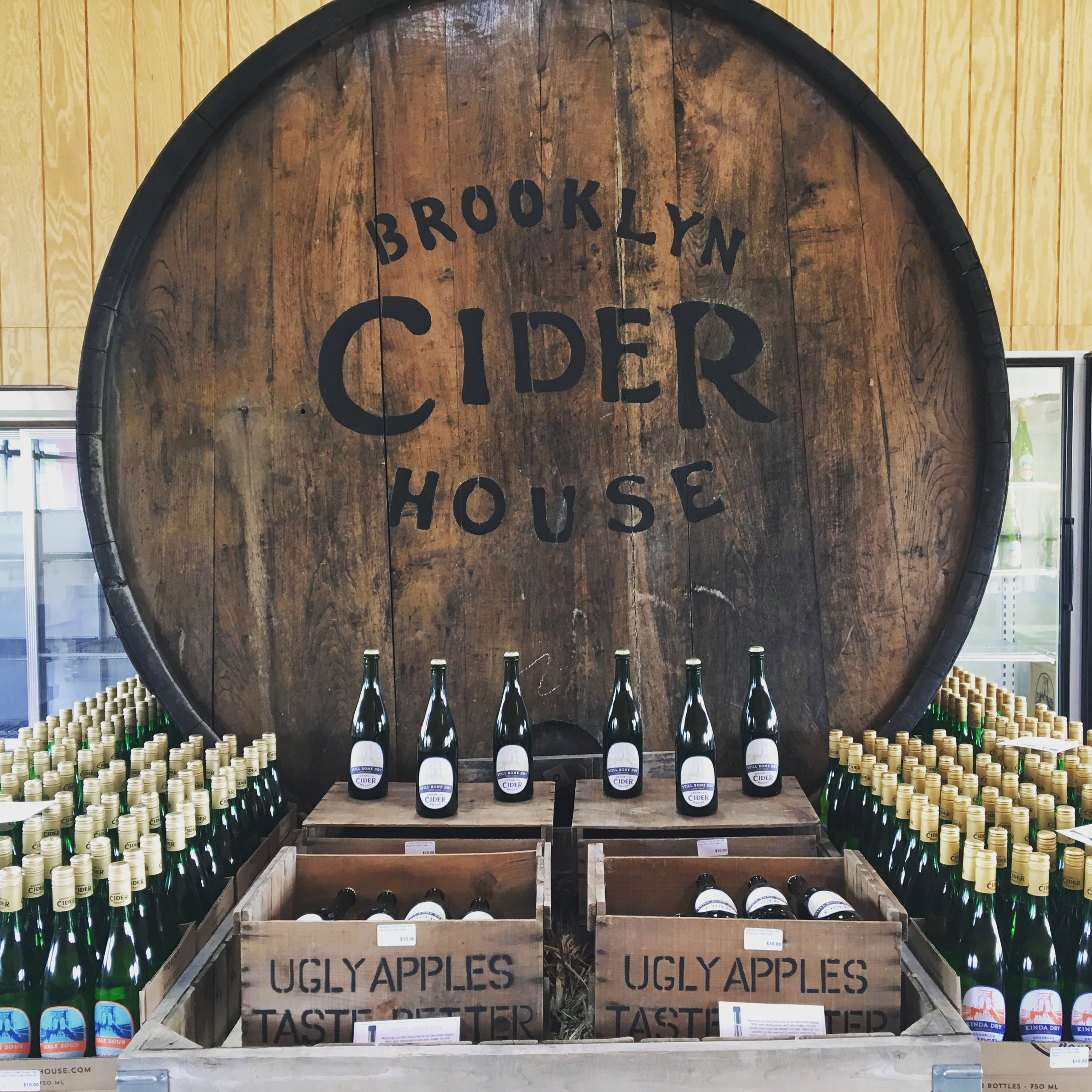 Brooklyn Cider House.JPG