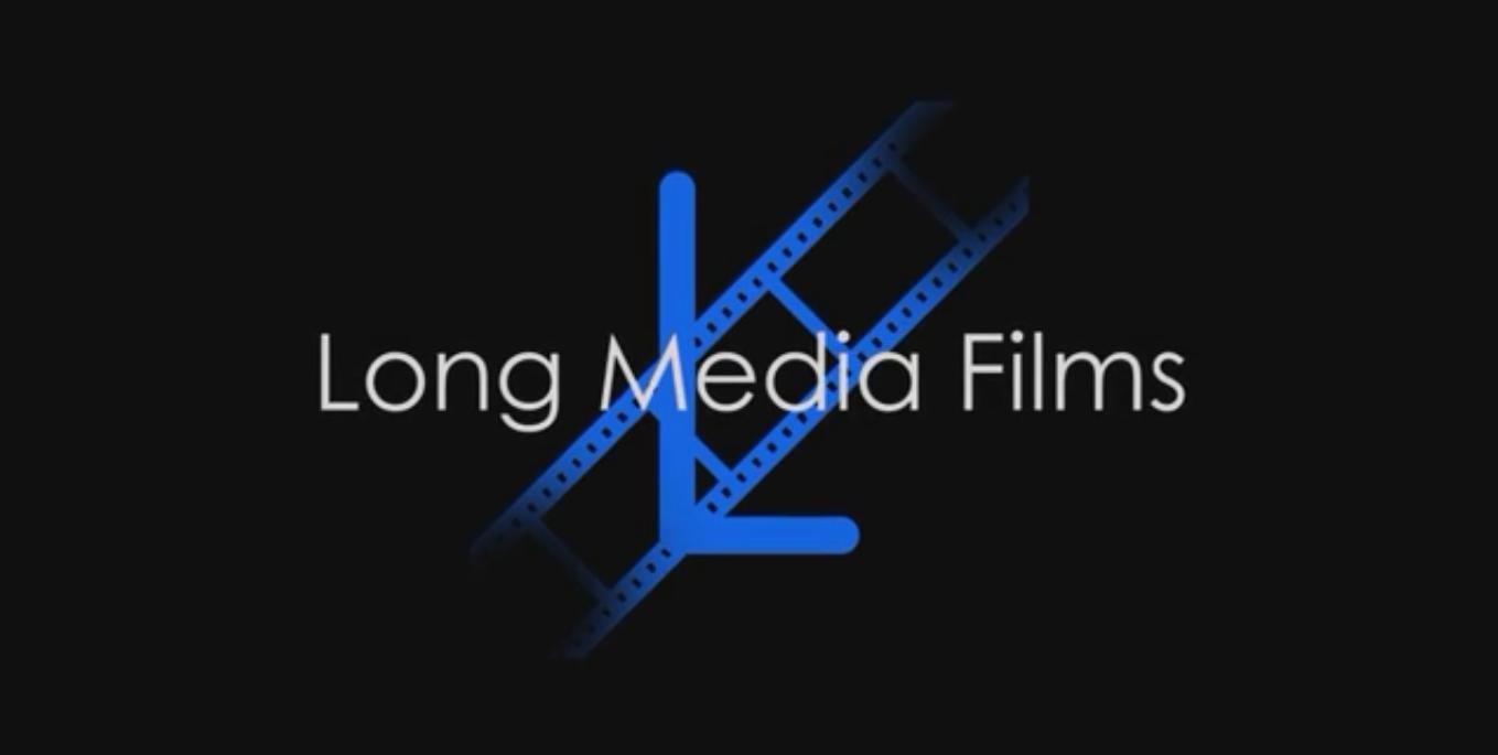 Long Media Films