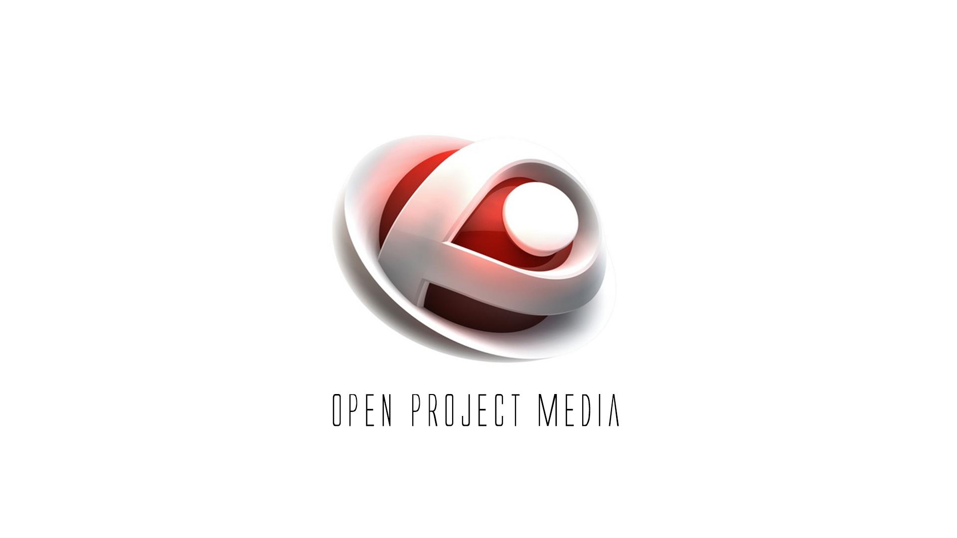 Open Project Films