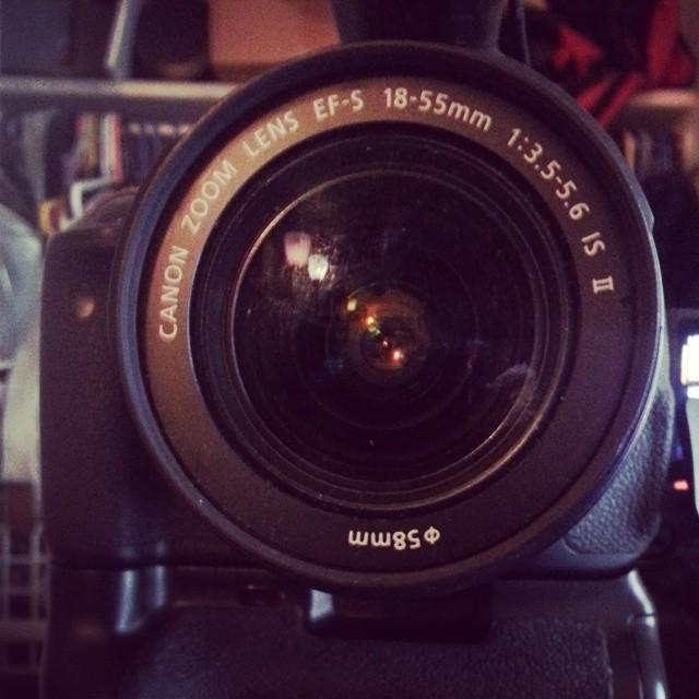 Camera CU.jpg