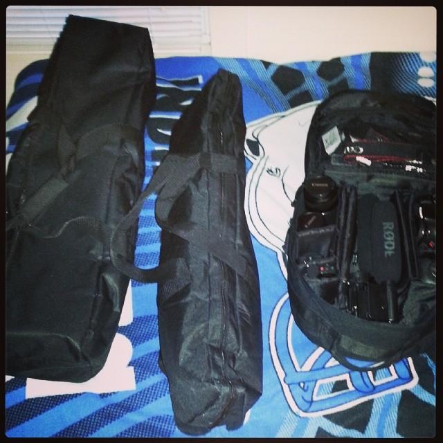gear pack 2.jpg