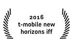new-horizons-crest.jpg