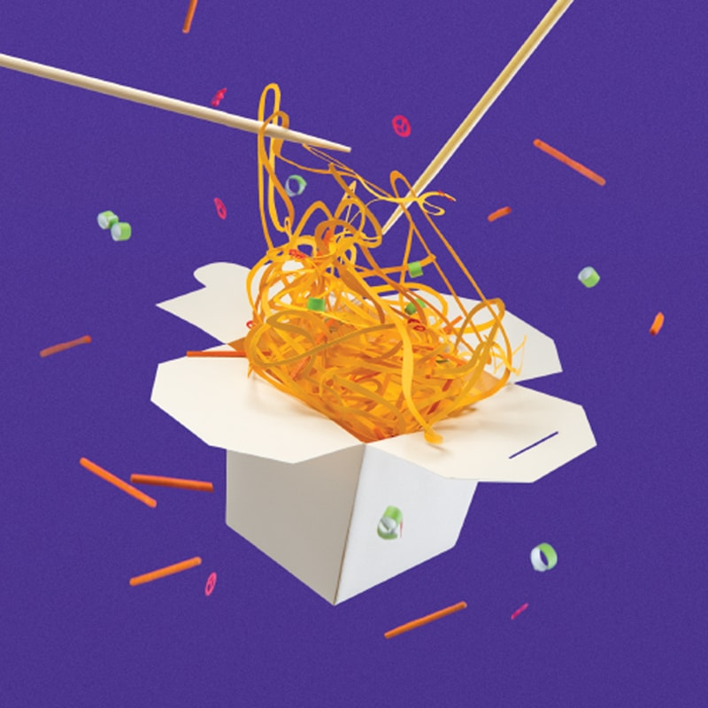 eleanor-stewart_St-Enoch-Centre-Food-Court_Jamhot_Paper-Models_noodles2-min.jpg