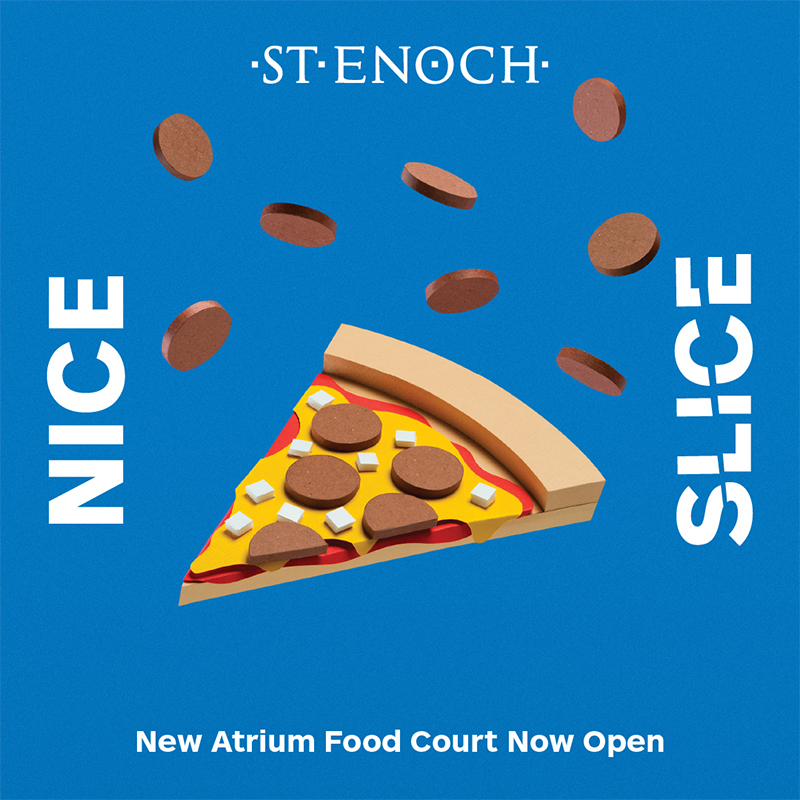 eleanor-stewart_St-Enoch-Centre-Food-Court_Jamhot_Paper-Models_Pizza2-min.jpg