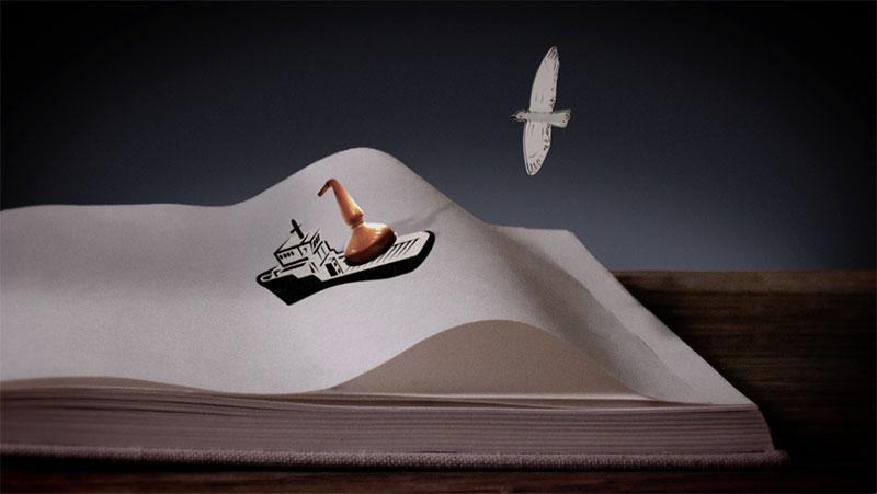Jura-Whisky_Paper-Animation_Pop-up-Book_Stop-Motion_Eleanor-Stewart_3-min-1.jpg