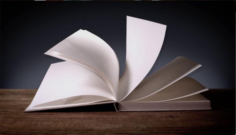 Jura-Whisky_Paper-Animation_Pop-up-Book_Stop-Motion_Eleanor-Stewart_4-min-1.jpg