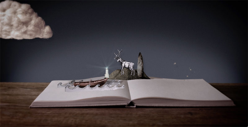 Jura-Whisky_Paper-Animation_Pop-up-Book_Stop-Motion_Eleanor-Stewart_2-min-1.jpg