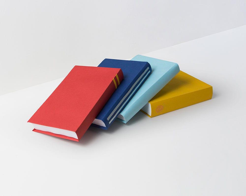 Luminate_Jamhot_Paper-Model_Eleanor-Stewart_1-min.jpg