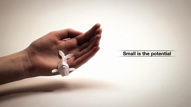 Bailie Gifford_Origami Paper Animation_Eleanor Stewart_2-min.jpg