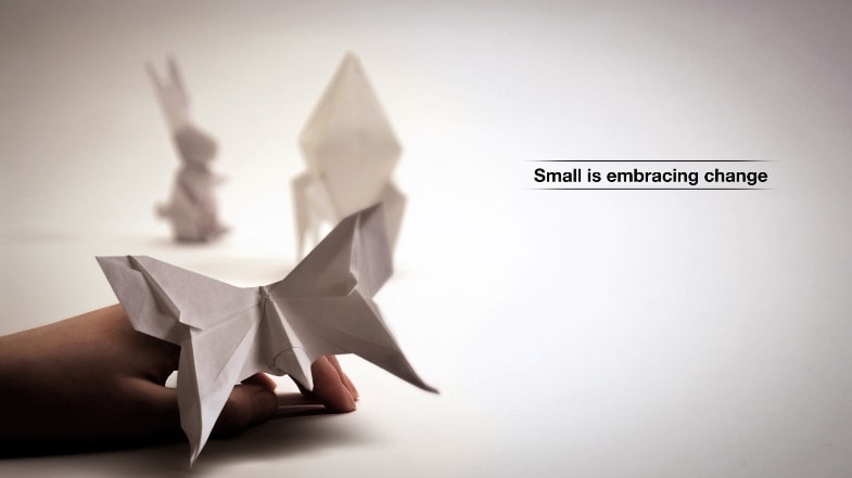 Bailie Gifford_Origami Paper Animation_Eleanor Stewart_4-min.jpg