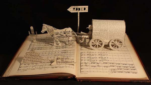 Hoedown From Rodeo_Paper Animation_Pop up book_Eleanor Stewart_3-min.jpg