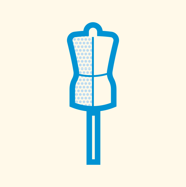 City_Sewing_Room_PatternAndFitting.png