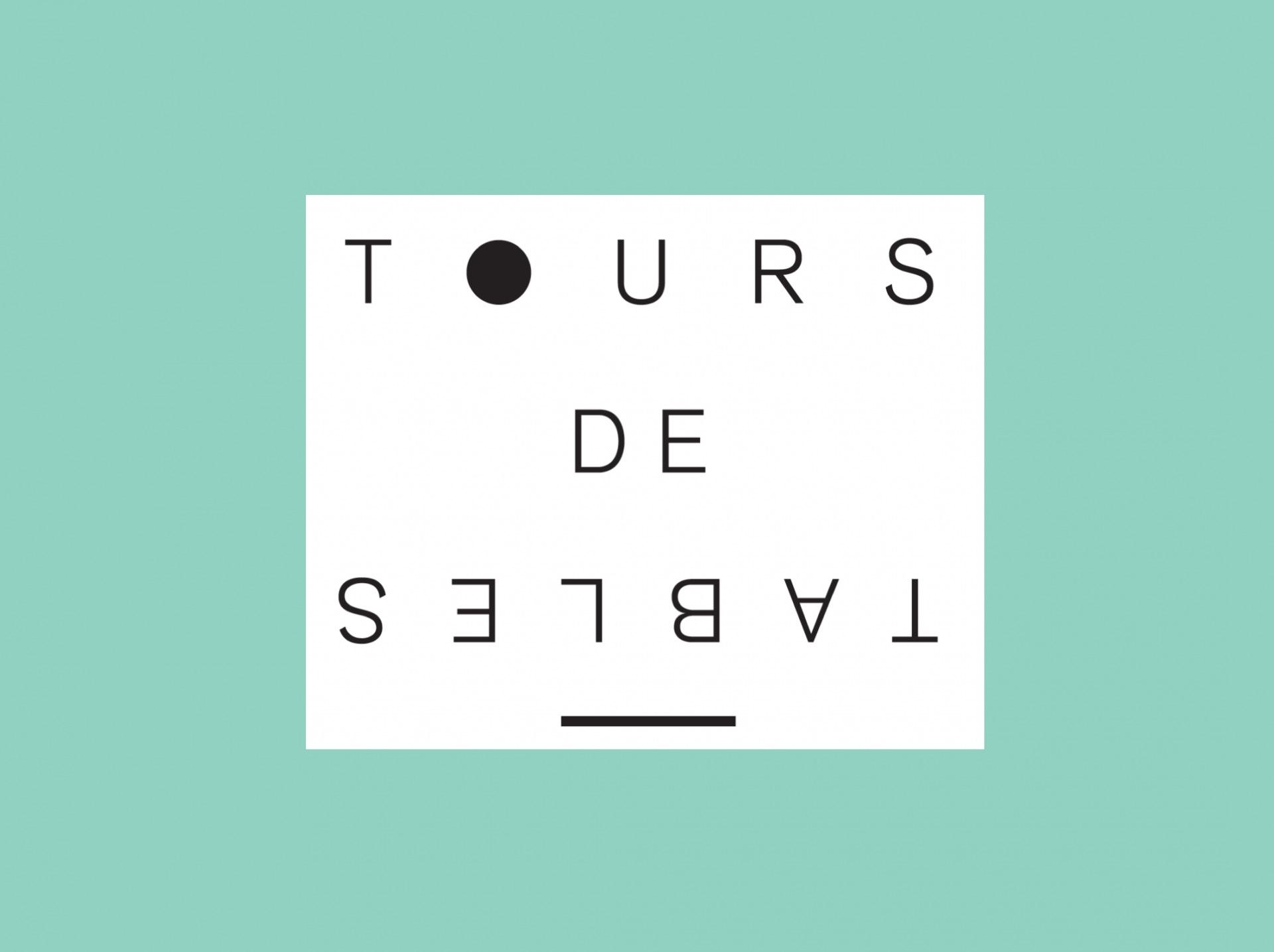 Amplifier   Montréal :Tours de tables, rencontres de citoyens montréalais pour échanger sur la manière dont ils perçoivent leur ville et voudraient la voir évoluer.