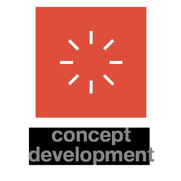 concept_dev.png