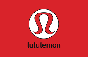 Image @lululemon
