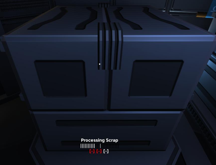 ProcessingScrap.png