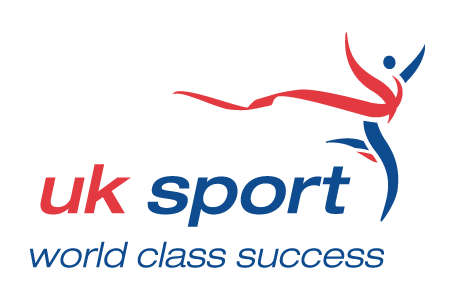 UK-Sport-logo.png
