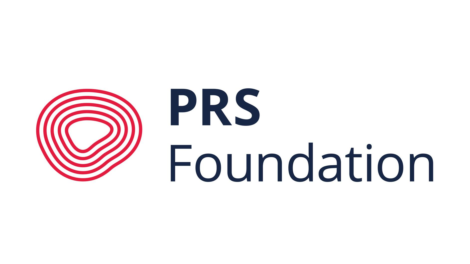 PRSF-logo-High-Res.jpg