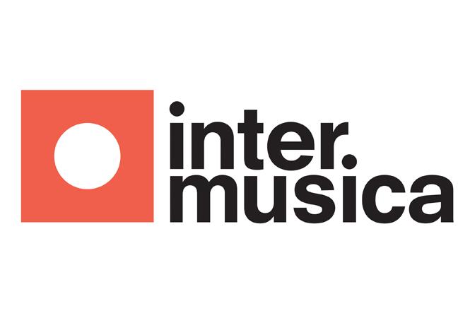 IAM-logo.jpg
