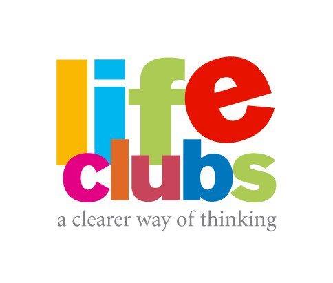 Life-Clubs-logo-RGB.jpg