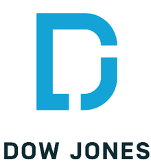 dow-jones_owler_20160223_095116_original.png
