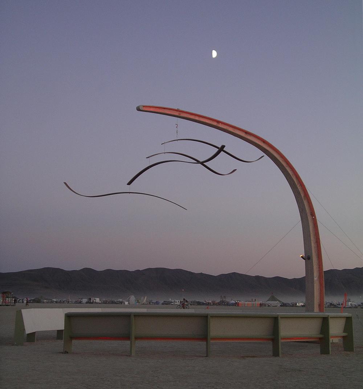 samara_moon1.jpg