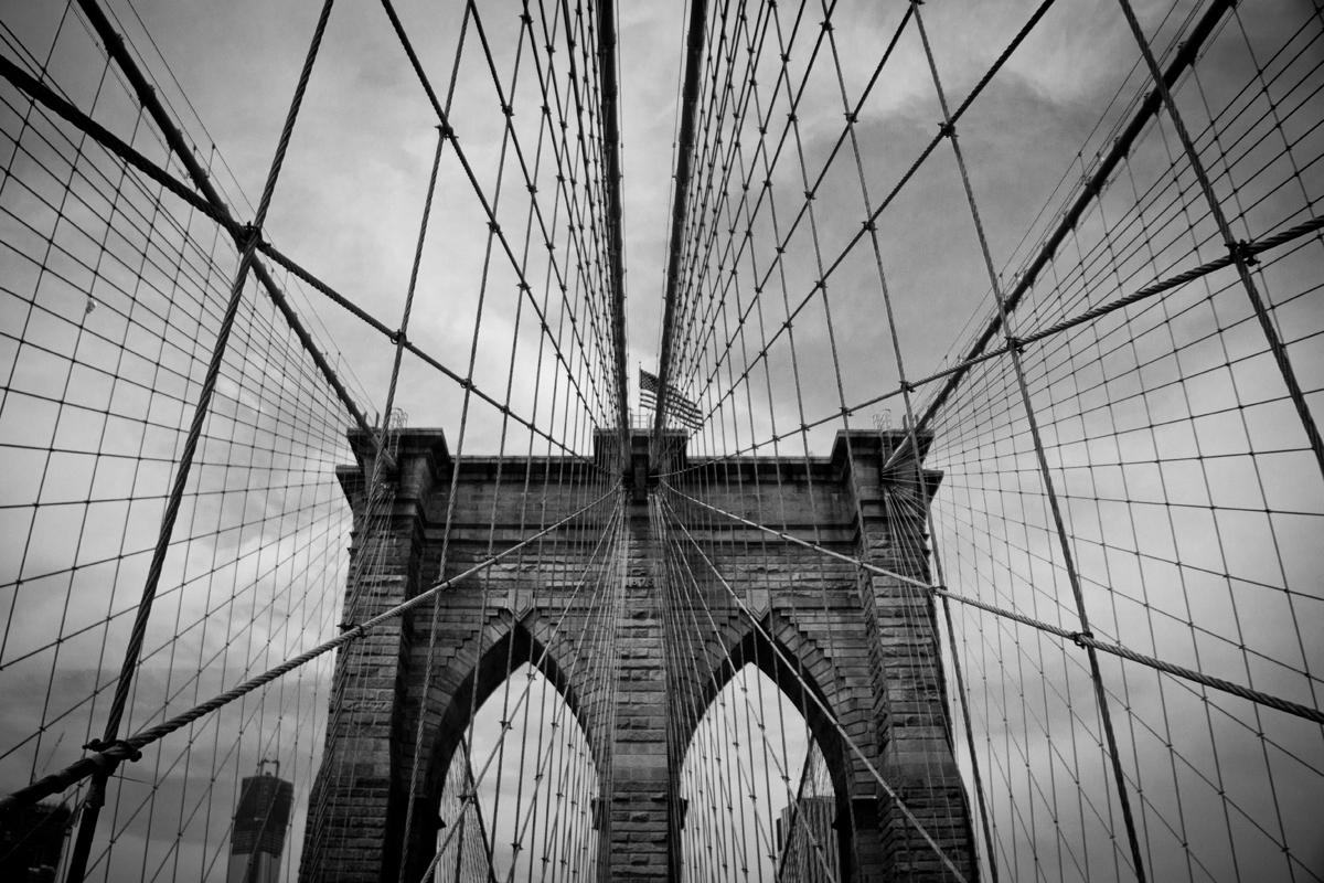 newyork_d2_123-copy.jpg
