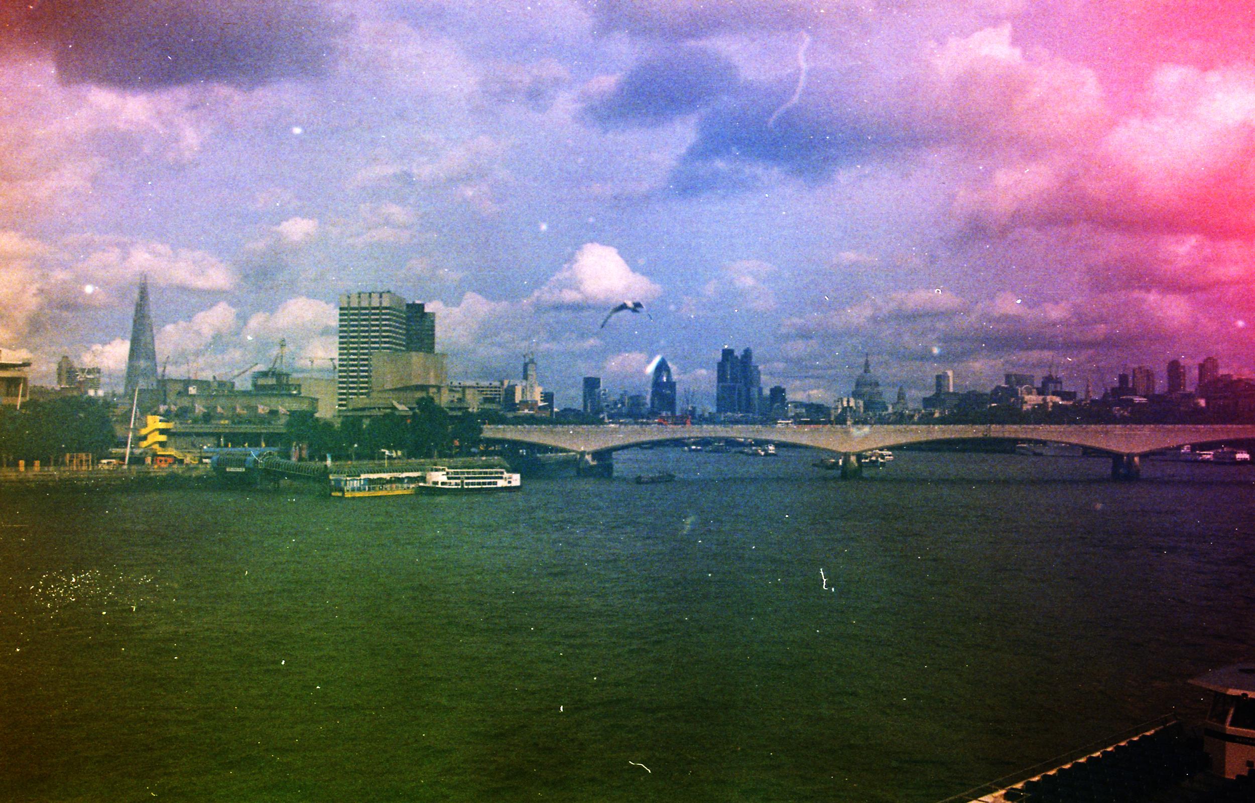 london_film_019.jpg