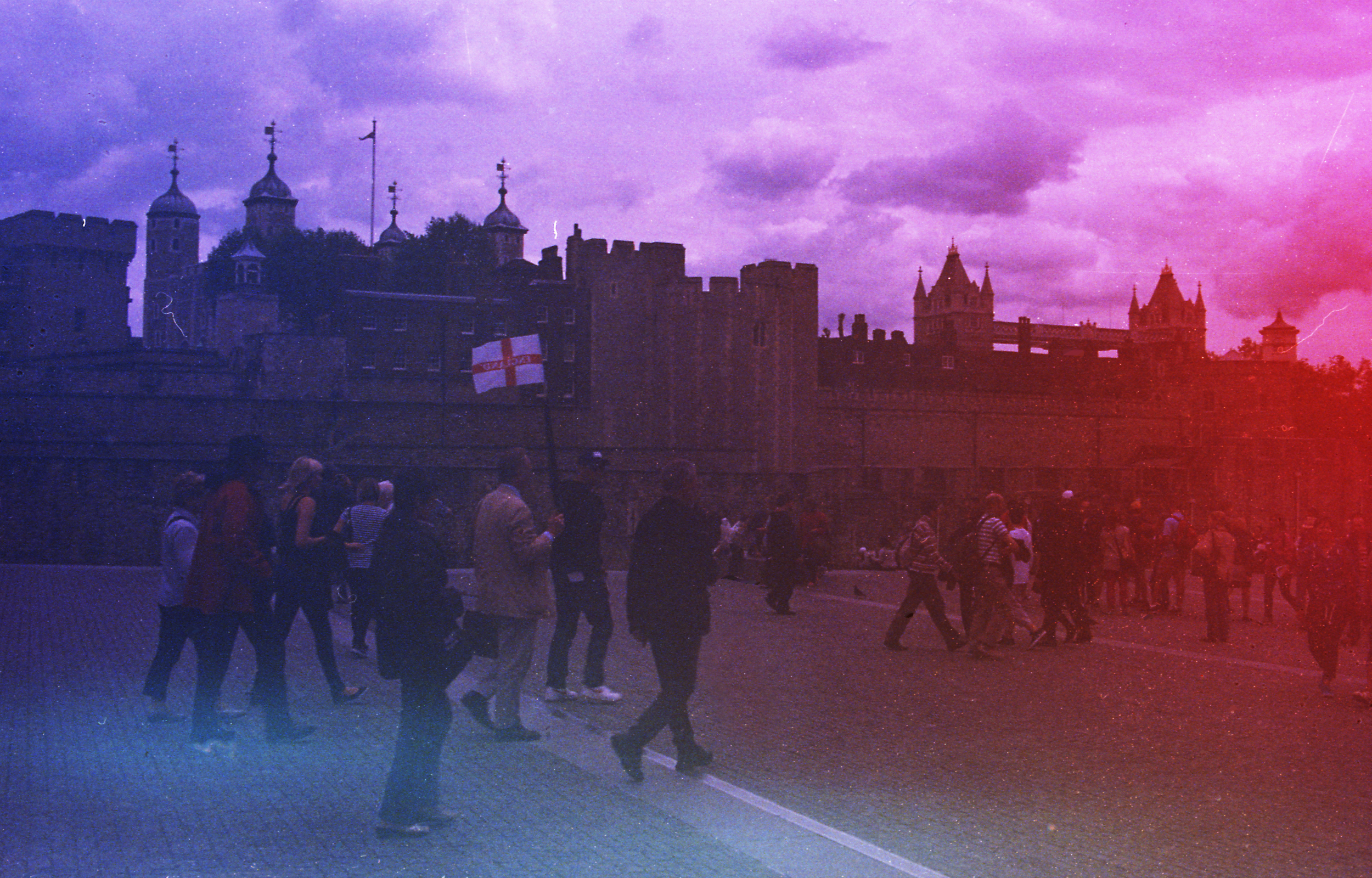 london_film_035.jpg