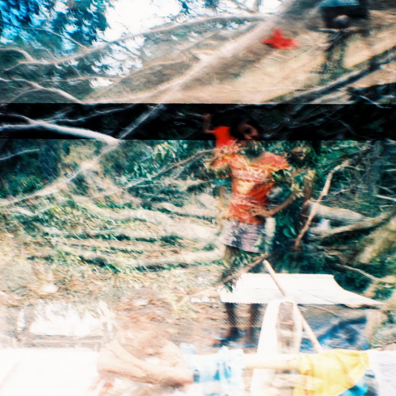 philippines_mytnick_045.jpg