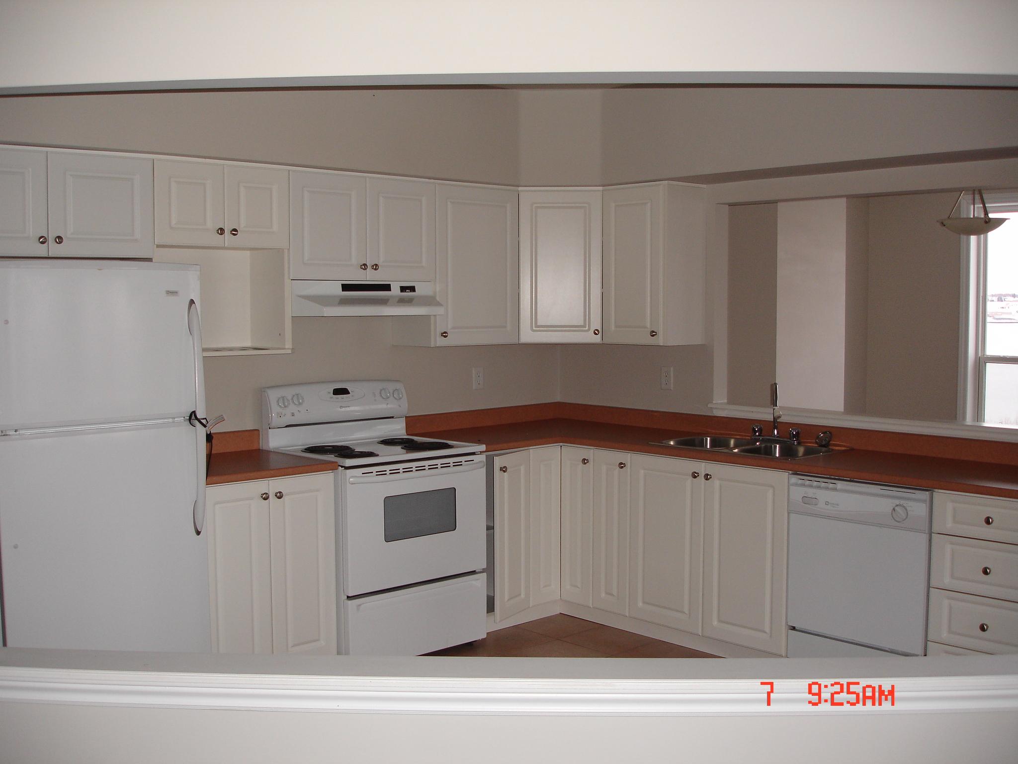 Carlton Unit 404 002.jpg