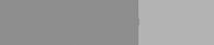 pandodaily_logo_gray.png