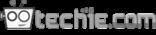 techie_logo_gray-e1397432969536.png