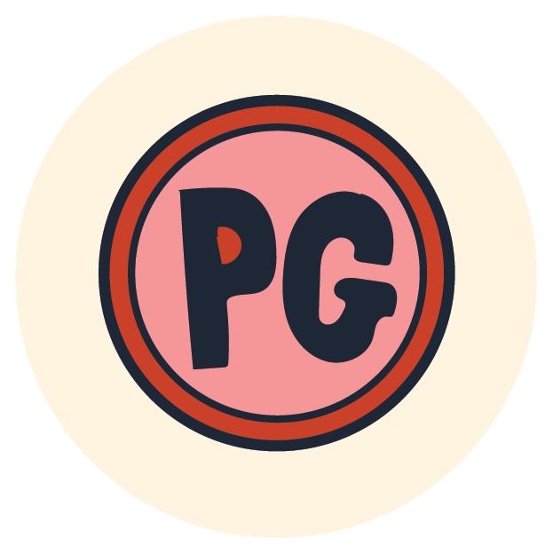 PGinsta-01.png