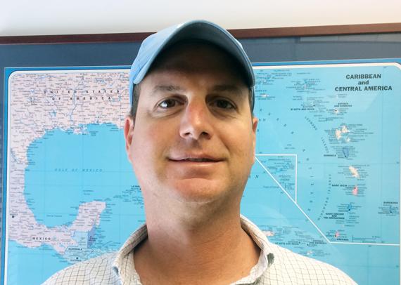 Matthew Neff, DIRECTOR OF WHOLESALE