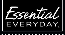 everyday-essential-logo.png