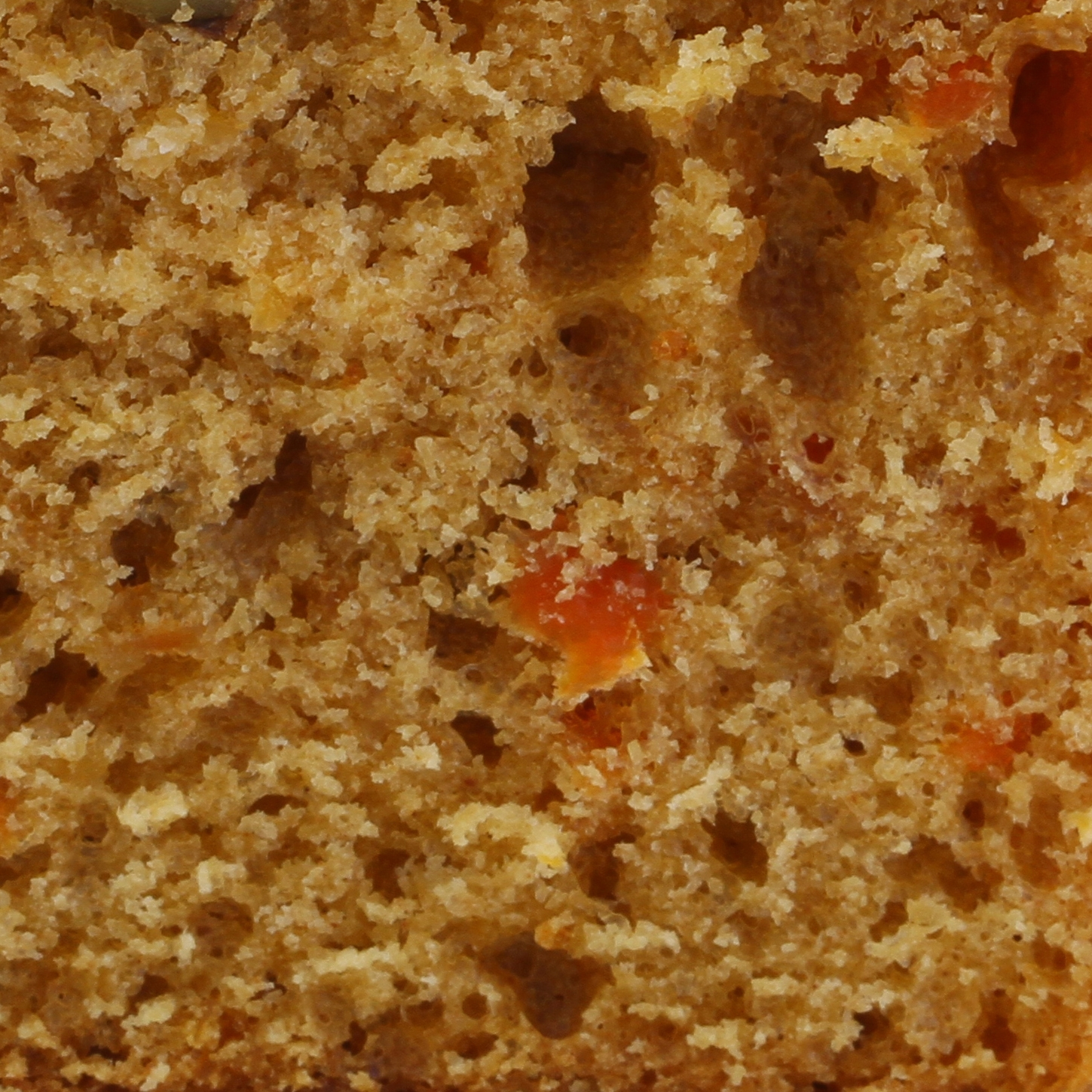 Carrot (Sheet & Round Cake Only)