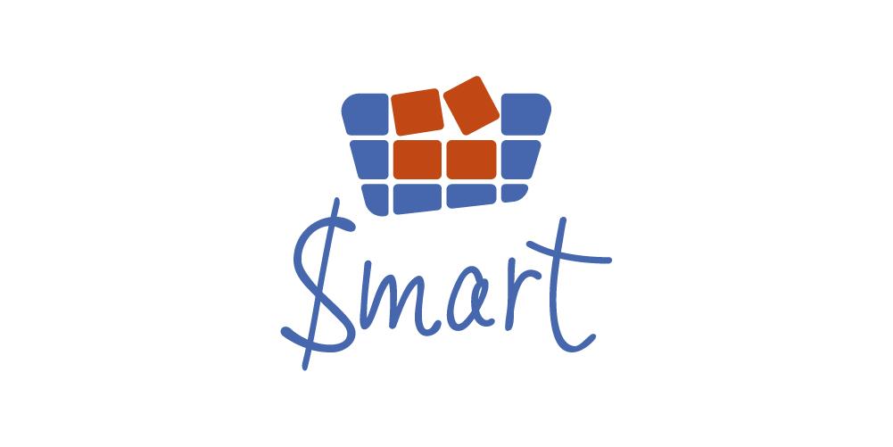 smart_visitus.jpg