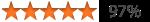 phenix-investigations-reviews