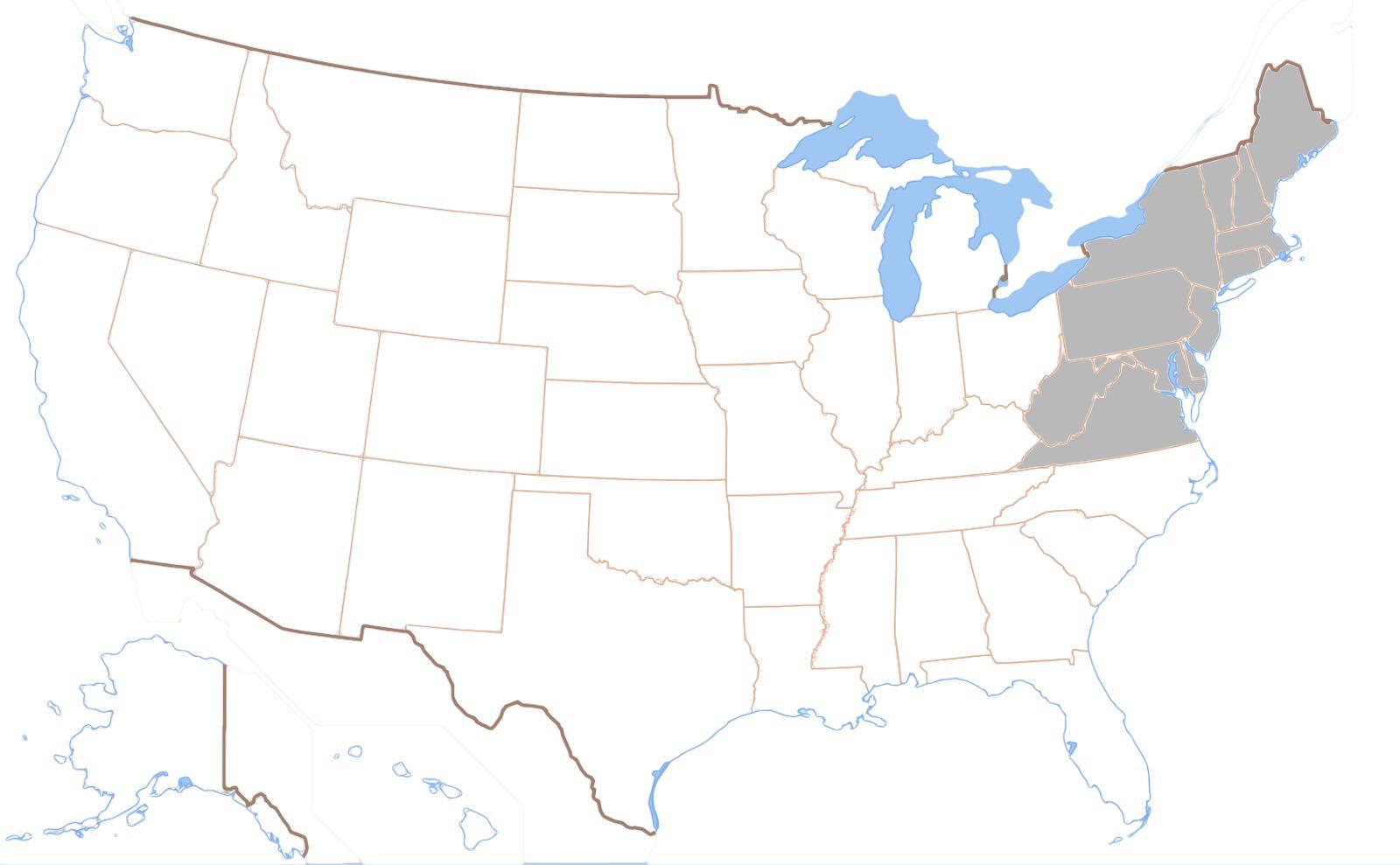northeast.jpg