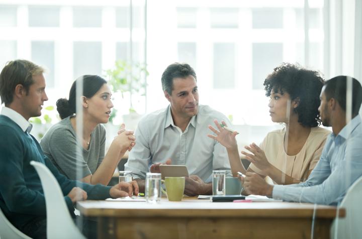 cfe-meeting.jpg