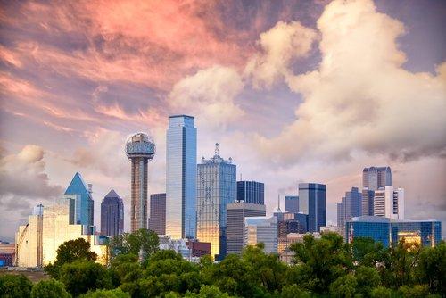 Highland Park, TX P.I. Surveillance