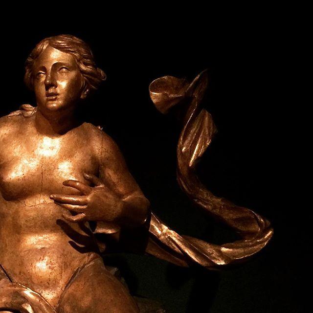 That's my girl. #Galatea #Polyphemus