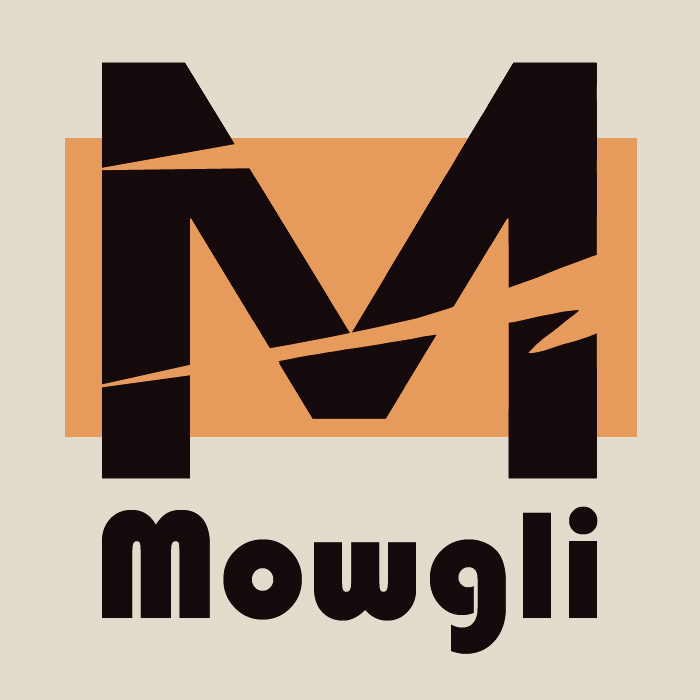 MowgliTIGERSIMPLEFILTER.jpg