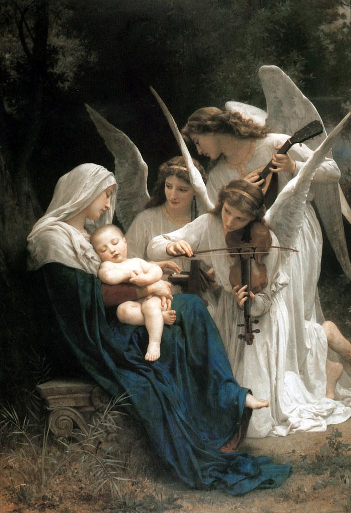 Angel lulliby.jpg